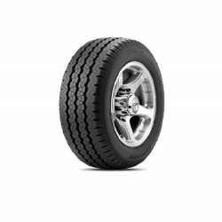 Philradials Marketing Corp., Bridgestone 205/70R-15 106/104Q R623 Quality SUV Radial Tire, Black, 3310 image here