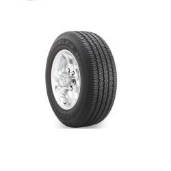 Bridgestone 205/75R-15 97S Dueler H/T 684 Quality SUV Radial Tire image here