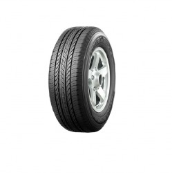 Bridgestone 215/70R-16 100H EP850 Quality SUV Radial Tire image here