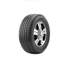 Bridgestone 265/70R-16 112S Dueler H/T  840 Quality SUV Radial Tire image here