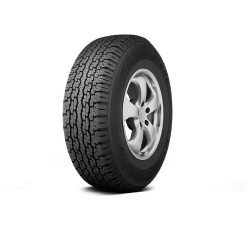 Philradials Marketing Corp., Bridgestone 205/80R-16 104S Dueler H/T 689 Quality SUV Radial Tire, Black,  3325 image here