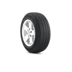 Bridgestone 225/65R17  102T Dueler H/T 470 Quality SUV Radial Tire image here
