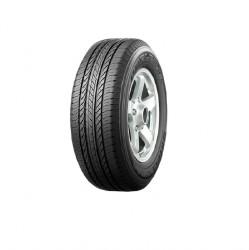 Bridgestone 265/65R-17 112H EP850 Quality SUV Radial Tire image here