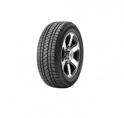 Bridgestone 265/70R17  113H Dueler H/L 683 Quality SUV Radial Tire image here