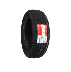 Philradials Marketing Corp., Firemax 175/65 R14 82H FM601 Quality Passenger Car Radial Tire, Black, 5306 image here