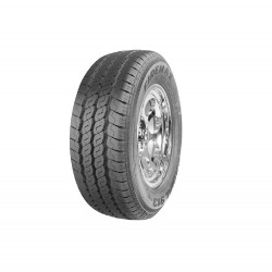 Philradials Marketing Corp., Firemax 205/70 R15 106/104 R FM913 Quality SUV Radial Tire, Black, 5312 image here