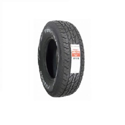 Philradials Marketing Corp., Firemax 245/70 R16 107T FM501 Quality SUV Radial Tire, Black,  5245 image here