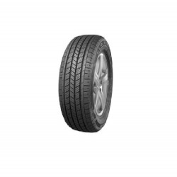 Philradials Marketing Corp., Firemax 225/65 R17 107T 102H FM515 Quality SUV Radial Tire, Black,  5611 image here