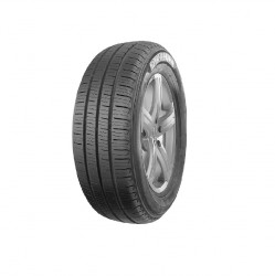 Firemax 195/60R14 86H FM318 Quality Passenger Car Radial Tire image here