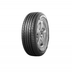 Philradials Marketing Corp., Firemax 185/65R15 88H FM316 Quality Passenger Car Radial Tire, Black, 2195 image here
