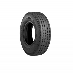 MRL 750-16 16PR MR500 RIB with Tube and Flap Quality Commercial Light Truck Radial Tire image here