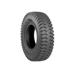 Philradials Marketing Corp., MRL 825-16 16PR ML600 LUG with Tube and Flap Quality Commercial Light Truck Radial Tire, Black, 5128 image here