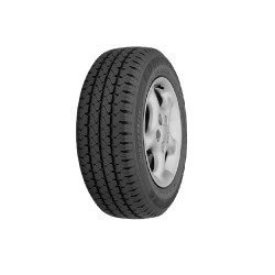Philradials Marketing Corp., Goodyear 195R14C 8PR Cargo G26 Quality Commercial Light Truck Radial Tire, Black, 3459 image here
