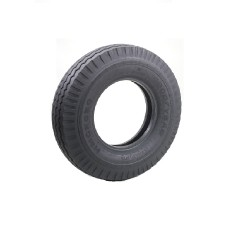 Philradials Marketing Corp., Goodyear 700-16 12PR RIB G2020 Quality Commercial Light Truck Radial Tire, Black, 3599 image here