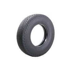 Goodyear 825-20 14PR RIB G141 Quality Commercial Light Truck Radial Tire image here