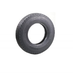 Philradials Marketing Corp.,  Ecoforce 750-16 16PR RIB EFR200 Quality Commercial Light Truck Radial Tire, Black,  5270 image here