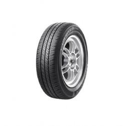 Firestone 185/70 R14 88H FS100 Quality Passenger Car Radial Tire  image here