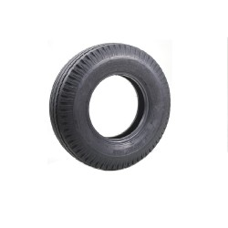 Gajah Tunggal 700-15 12PR RIB Commercial Light Truck Radial Tire  image here