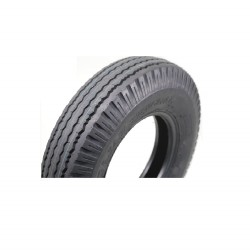 Gajah Tunggal 750-15 12PR RIB Commercial Light Truck Radial Tire  image here
