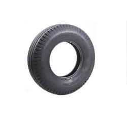 Gajah Tunggal 700-16 12PR RIB Commercial Light Truck Radial Tire  image here