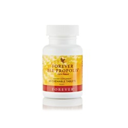FOREVER LIVING BEE PROPOLIS image here