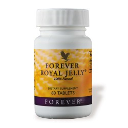 FOREVER LIVING ROYAL JELLY,036 image here