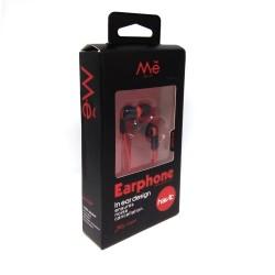 HV-E25P-BR(BLACK RED) image here