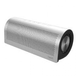 HAVIT HV-M15-GY ELEGANT PORTABLE BLUETOOTH SPEAKER image here