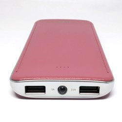 HAVIT| POWERBANK 10000 MAH | HV-PB005X-PN image here