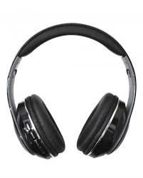 HAVIT | WIRELESS MUSIC HEADPHONE | HV-H2561BT-BK image here