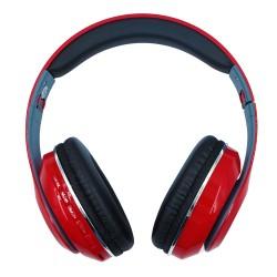 HAVIT | WIRELESS MUSIC HEADPHONE | HV-H2561BT-RD image here
