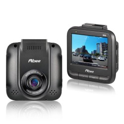 ABEE M6 FULL HD CAM RECORDER image here