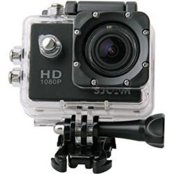 SJCAM   WIFI 1080P FULL HD ACTION CAMERA SPORT DVR   SJ4000 WIFI  image here