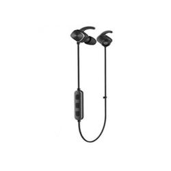 HAVIT  BLUETOOTH SPORT EARPHONE| HV-H966BT image here