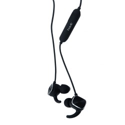 HAVIT  BLUETOOTH SPORT EARPHONE| HV-H966BT image here