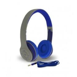 HAVIT | HEADPHONE | HV-H2575BT-GRAY BLUE image here