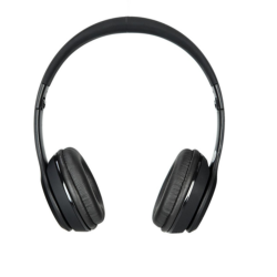 HAVIT | HEADPHONE | HV-H2575BT- BLACK image here