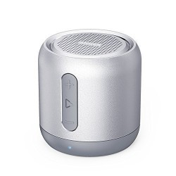 SoundCore mini US Gray image here