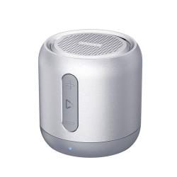 SoundCore mini US Gray image here