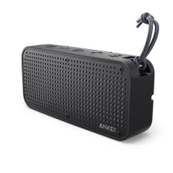 Anker Soundcore Sport XL image here
