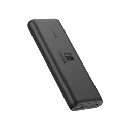 PowerCore 20100 Nintendo Switch Edition image here