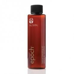 NU SKIN   EPOCH® TOPICAL BLENDING OIL image here
