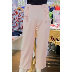 Yaren Pink Pants image here