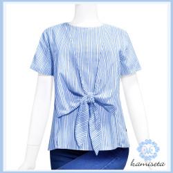 Kamiseta,Kamiseta W - MARINNE 1183365,Blue,1183365 image here