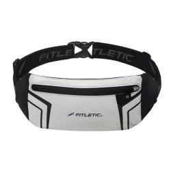 FITLETIC Running Belt Blitz WR01-09 image here