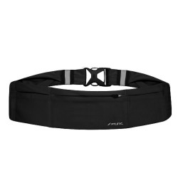 FITLETIC 360 Running Belt HB03-01 Black FTLTCGWP image here