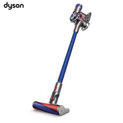 Dyson V8 Fluffy Pro image here