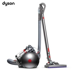 Dyson Cinetic Big Ball™ CY22 image here