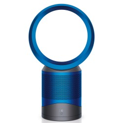 Dyson Pure Cool™ Link Desk Blue image here
