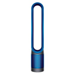 Dyson Pure Cool™ Link Tower Blue image here